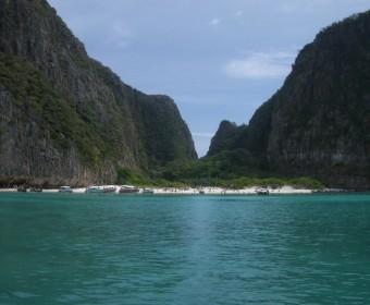 Thailand Reisebericht
