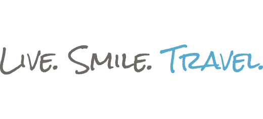 Live-Smile-Travel